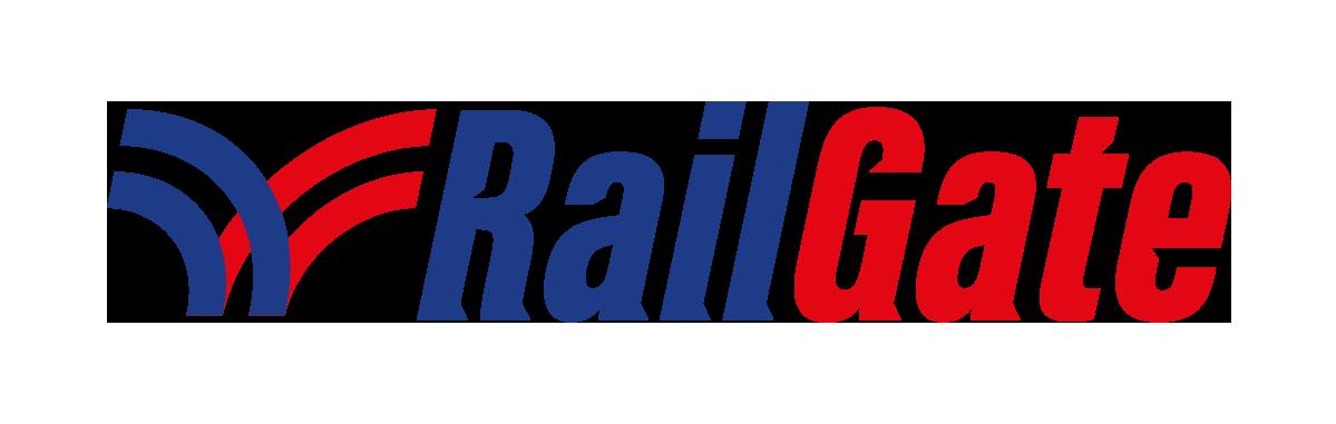 RailGate